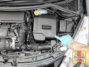 Batterie Peugeot 207 : peugeot 207 2006 2009 1 4 vti battery check haynes publishing ~ Medecine-chirurgie-esthetiques.com Avis de Voitures