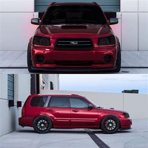 red subaru forester 2000 best 25 subaru forester xt ideas on pinterest subaru
