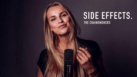 The Chainsmokers Ft. Emily Warren (27otr