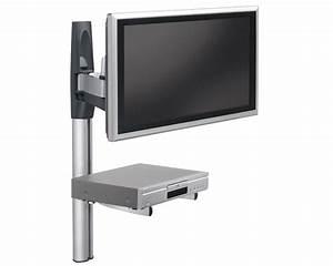 Wandhalterung Samsung Fernseher : vogels efw 6245 lcd plasma wandhalterung vogels ~ Markanthonyermac.com Haus und Dekorationen