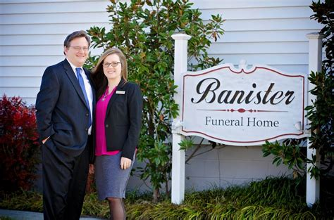 Banister Funeral Home Hiawassee Ga by Banister Funeral Home Dawsonville Ga Flisol Home