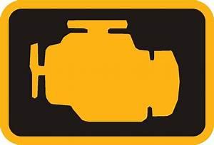 Voyant Tableau De Bord 206 : locations de vehicule voitures voyant diagnostic moteur ~ Medecine-chirurgie-esthetiques.com Avis de Voitures