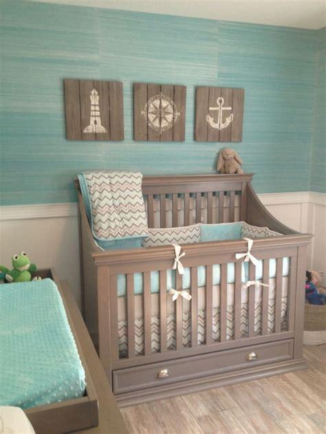 thème décoration chambre bébé ophrey com idee chambre bebe marin prélèvement d