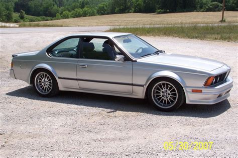 Bmw Style 32 Wheels by 1985 Ish Bmw 635csi Wheels Are The Oem Quot Style 32 Quot Of