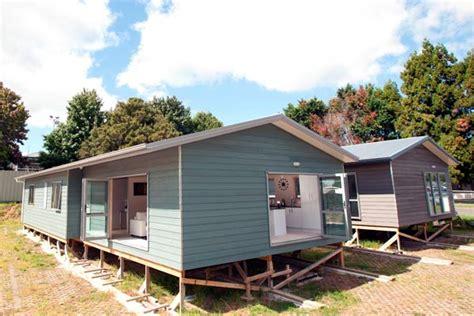 relocatable houses  sale unitec