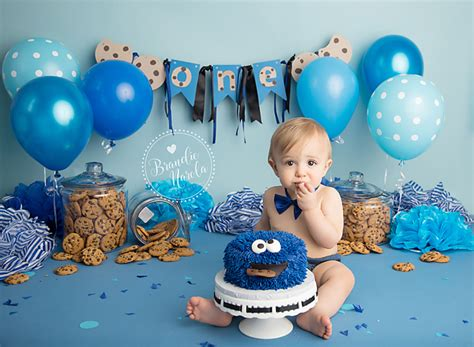 1st birthday party ideas for boys best on a boy cake smash cookie cake smash cake smash