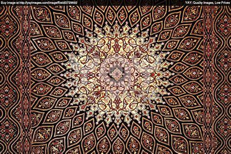 Persian Rugs Persian Carpet