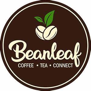 BeanLeaf San Fernando, Pampanga - Pampanga Directory
