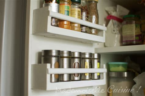 epice cuisine etagere a epice cuisine dootdadoo com idées de