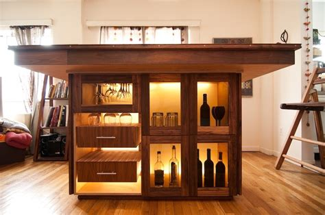 Home Bar Solutions by Custom Home Bar Ideas Made By Custommade