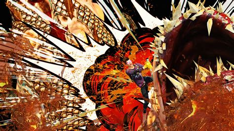 Overdrive Anime Wallpaper - wallpaper anime xbox one sunset overdrive carnival