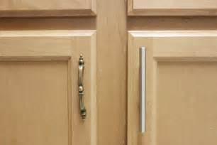 kitchen furniture handles cabinet pulls gusto grace