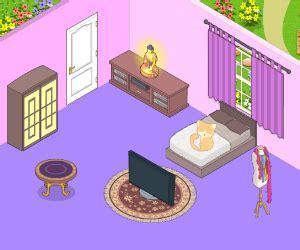 jeux de decoration de maison jeux de d 233 coration de maison