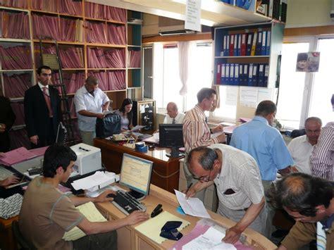 bureau execution des peines deux membres de l uihj en mission en turquie pour le