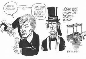 Pompes Funebres Aubagne : croque morts blagues et dessins ~ Premium-room.com Idées de Décoration