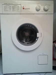 Waschmaschine Und Trockner In Einem : privileg waschmaschine neu und gebraucht kaufen bei ~ Bigdaddyawards.com Haus und Dekorationen