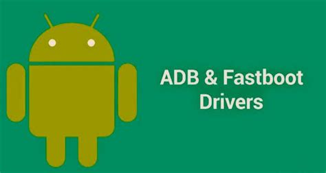 android adb 2min guide install android adb and fastboot on windows 7