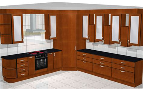 kitchen built in cupboards designs welcome to showcupboards 7739