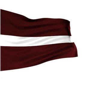 Valstu karogi