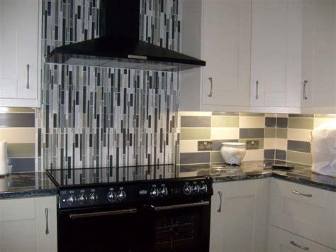 kitchen tiles uk linear navy blue gloss wall tile kitchen tiles from tile 3361
