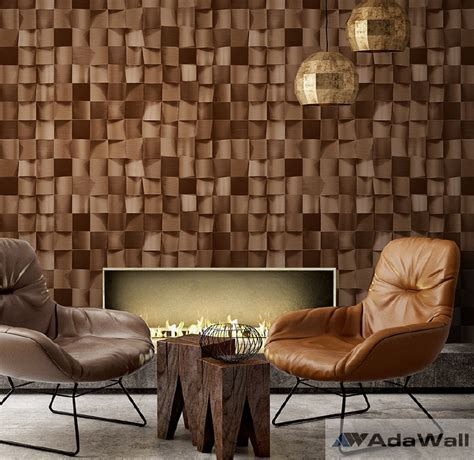wallpaper  drawing room distributor delhi gurgaon