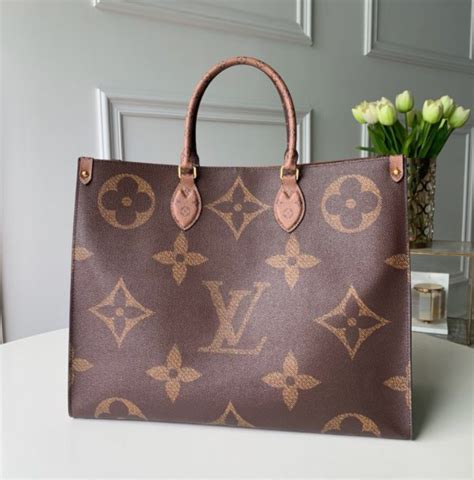 louis vuitton bags autumnwinter    winter bags  shop