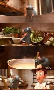134 best images about Disney's: Ratatouille on Pinterest ...