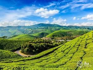 Location Inde à la montagne pour vos vacances avec IHA