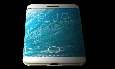 iphone 8 0 finanzierung ชมว ด โอแนวค ด iphone 8 จอ oled ขอบโค ง ป ม home ส มผ สใน