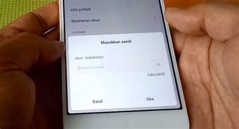 Cara yang mudah berikutnya adalah dengan menghapus aplikasi dana itu sendiri pada smartphone yang anda gunakan baik itu ios ataupun android. Cara Mudah Hapus Akun Mi / Tutorial Hapus Akun Mi Mi Cloud Yang Bandel All Device Xiaomi Tested ...
