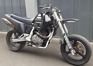 Suzuki Dr 800 : big one suzuki dr800 scrambler by yc design bikebound ~ Melissatoandfro.com Idées de Décoration