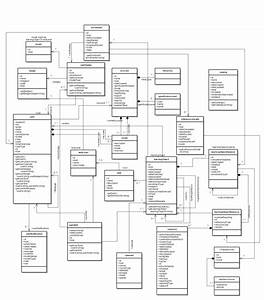 Reference Manual For Developers Who Would Like To Develop