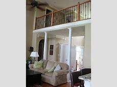 204 best images about House Ideas Paint Colors on