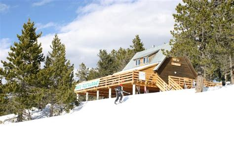 le chalet ax les thermes ranked 3 of 19 restaurants in ax les thermes