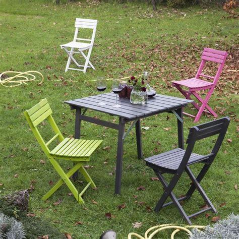 chaise en hetre massif basic chaise pliante en bois massif de hêtre aussi pour le jardin sediarreda