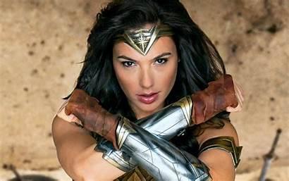 Wonder Woman Gal Gadot Wallpapers Widescreen Resolutions