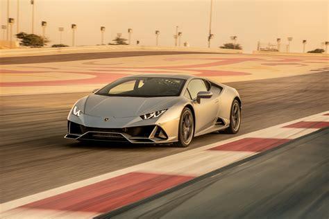 Lamborghini Huracan Evo Wallpapers by 2019 Lamborghini Huracan Evo 5k Hd Cars 4k Wallpapers