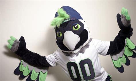 boom seattle seahawks sportsmascots wikia fandom