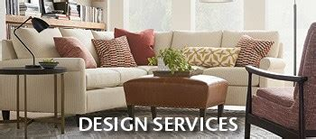 furniture worcester ma rotmans worcester boston ma providence ri and new
