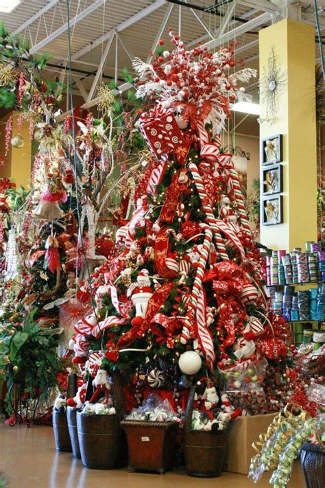 sweet trees christmas 23 christmas decor ideas for your home feed 3105
