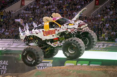 monster jam trucks monster jam