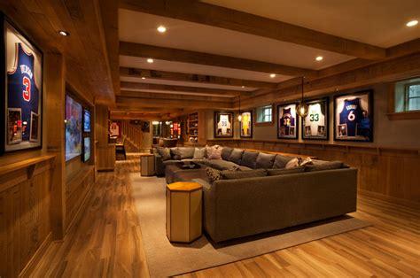 diy barn door basement cave ideas your gateway to peace