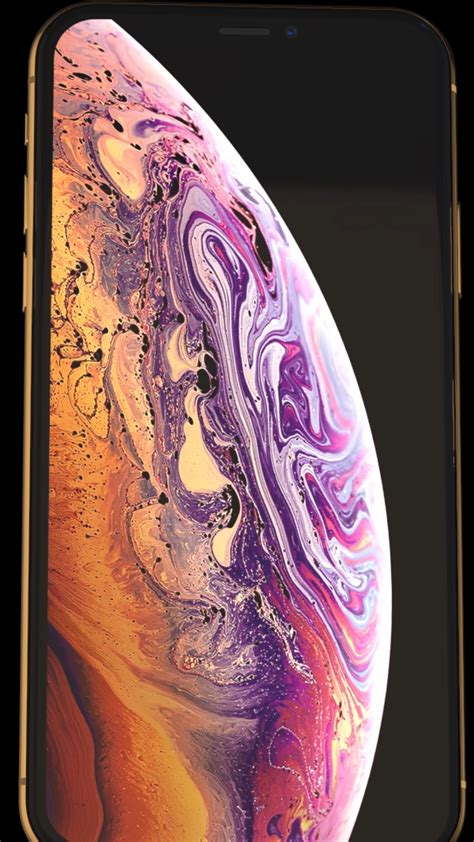 iphone xs wallpapers unicorn apps