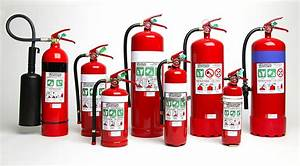 Garage Fire Safety Tips