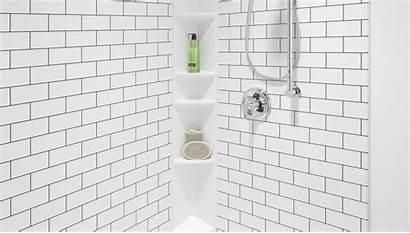 Shower Enclosures Jackson Replacement Baths