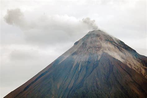 guatemala volcano eruption warnings   late