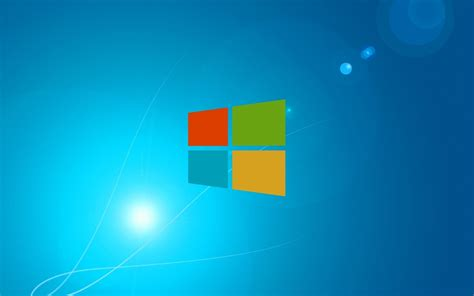 How To An Animated Wallpaper In Windows 8 1 - animated gif wallpaper windows 8 gallery