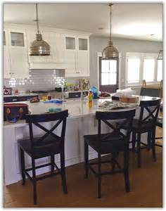 kitchen islands pottery barn pottery barn kitchen island home design ideas