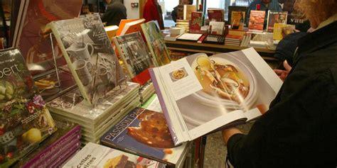 beau livre de cuisine gastronomie voici notre sélection de beaux livres de cuisine sud ouest fr