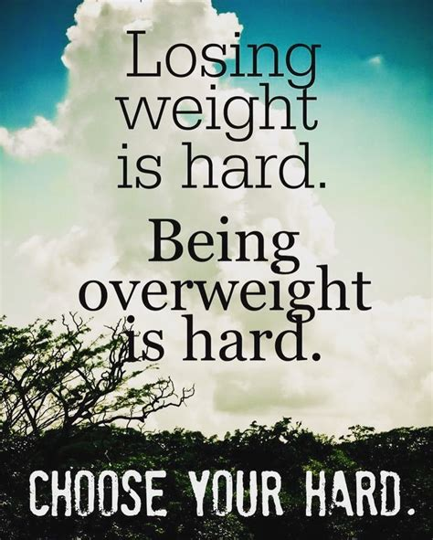 Quotes About Exercise Awesome Motivational Quotes 18 ...